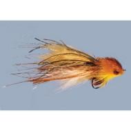 Rainy's Granato's Sasquatch Fly
