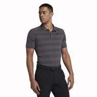 Men's Nike Zonal Cooling Golf Polo