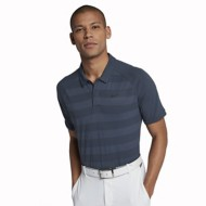 Men's Nike Zonal Cooling Golf Polo