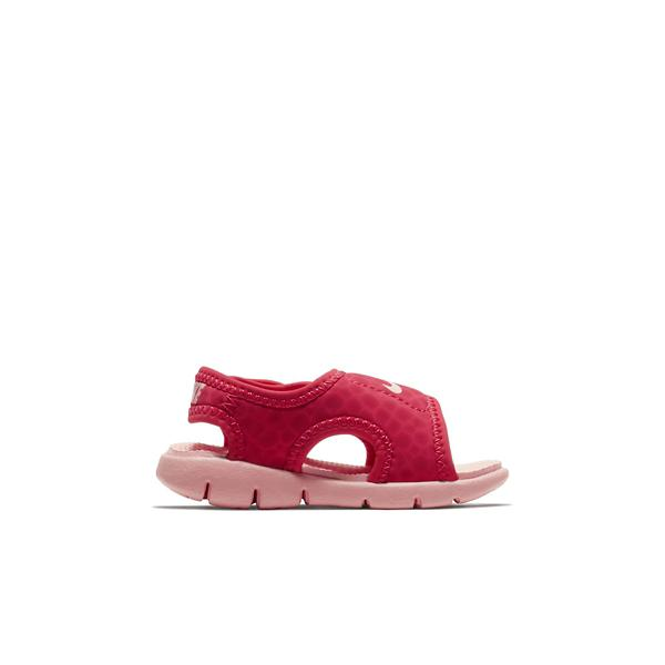 9521a30733af Toddler Girls  Nike Sunray Adjust 4 Sandals