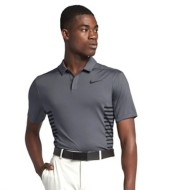 Men's Nike Dry Golf Polo