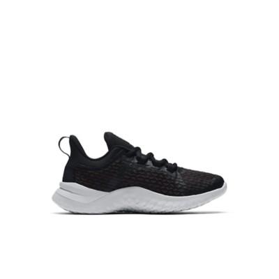 Preschool Boys' Nike Rival Running Shoes