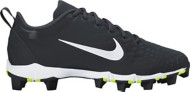 Women's Nike Hyperdiamond 2 Keystone Softball Cleats
