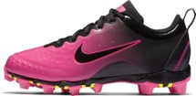 Women's Nike Hyperdiamond 2 Keystone Softball Cleats