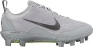 Women's Nike Hyperdiamond 2 Pro MCS Softball Cleats