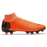 Nike Superfly 6 Academy MG Soccer Cleats