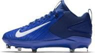 Men's Nike Trout 3 Pro Baseball Cleats