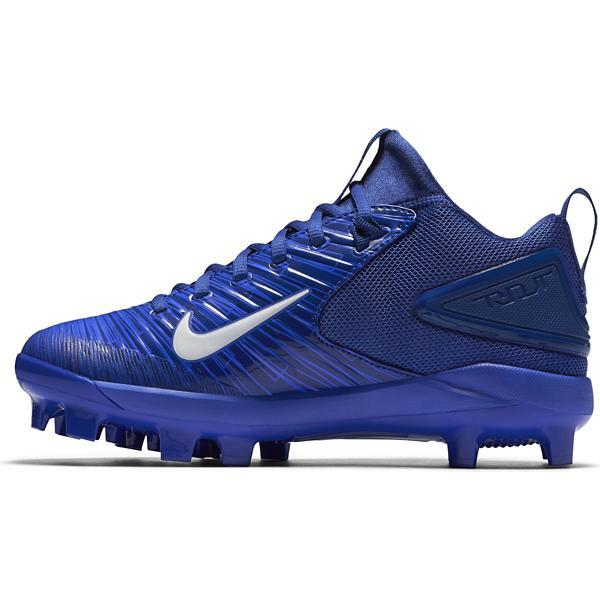 c1c33f2f92d Youth Boys  Nike Trout 3 Pro Baseball Cleats