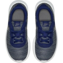 Preschool Boys' Nike Tanjun Shoes