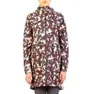 Women's Indygena Slinga Rain Jacket