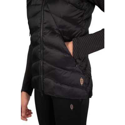Women's Indygena Papluma II Vest