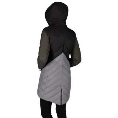 Women's Indygena Ayaba Jacket