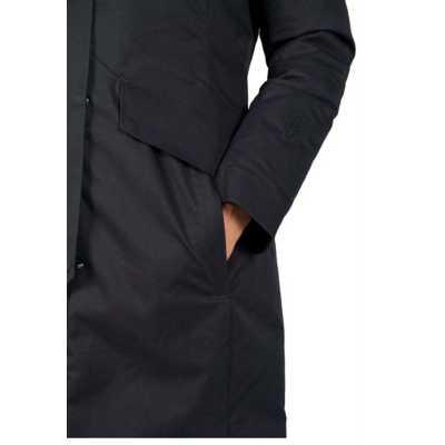 Women's Indygena Paka Jacket