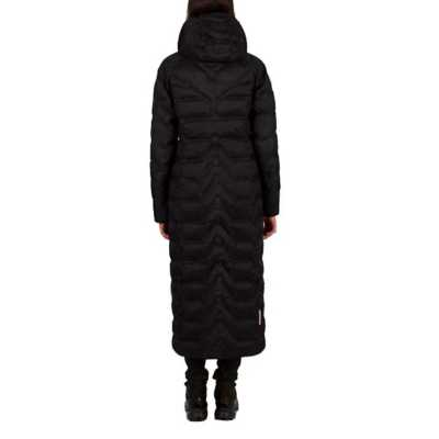 Women's Indygena Casulo Jacket