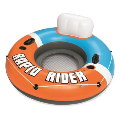"Bestway Rapid Rider 53"" River Tube"