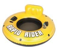 """Bestway Rapid Rider 53"""" Tube"""