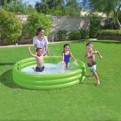 Bestway H2OGO!™  Play Pool