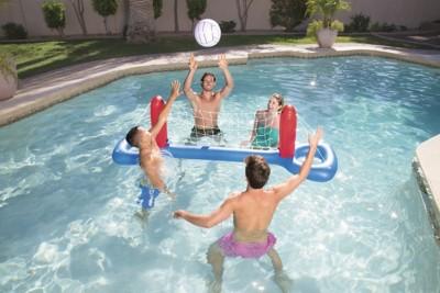Bestway H2OGO!™  Volleyball Set