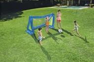 Bestway H2OGO!™  Soccer Splash Set