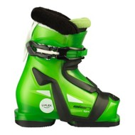 Youth Elan Ezzy 1 Ski Boots