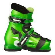 Youth Elan Ezzy 2 Ski Boots
