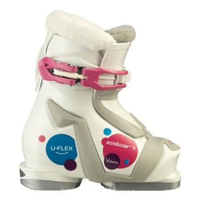Youth Elan Bloom 1 Ski Boots