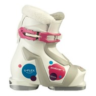 Youth Elan Bloom 1 Ski Boots