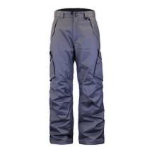 Men's Boulder Gear Cargo Pant