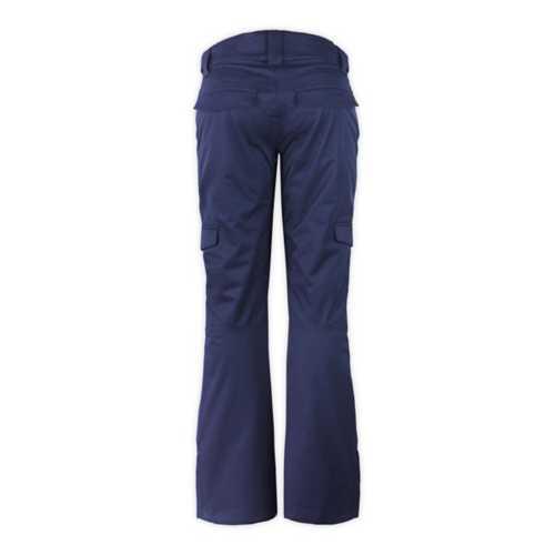 Women's Boulder Gear Skinny Flare Snow Pants