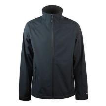 Men's Boulder Gear Softshell Jacket