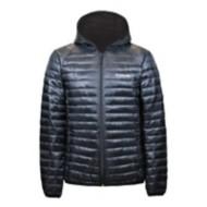 Men's Boulder Gear D-Lite Packable Jacket