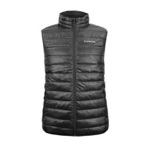 Men's Boulder Gear D-Lite Vest