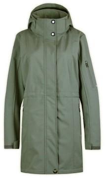 Women's Boulder Gear Cascade Softshell Jacket