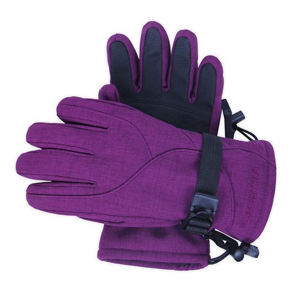Magenta Purple