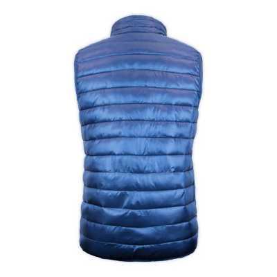 Men's Boulder Gear D-Lite Vest