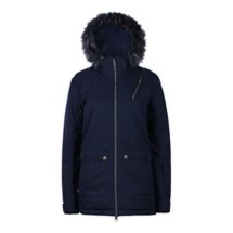 Women's Boulder Gear Debonair Jacket