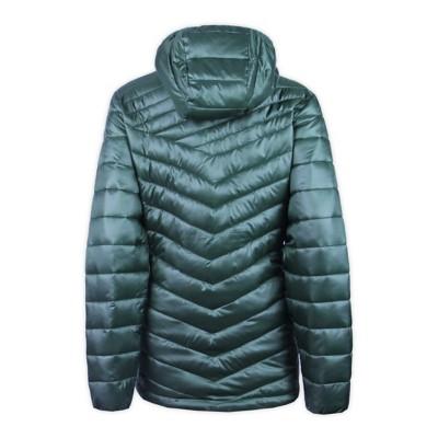 Women's Boulder Gear D-Lite Puffer Jacket