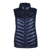 Women's Boulder Gear D-Lite Puffer Vest