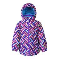 Preschool Girls' Boulder Gear Pixie Insulated Jacket