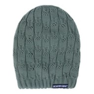 Youth Girls' Boulder Gear Toasty Beanie