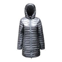 Women's Boulder Gear Newton Jacket