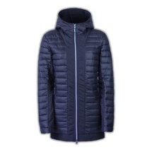 Women's Boulder Gear Enchanted Jacket