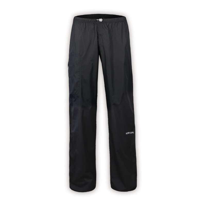 Men's Rawik/Boulder Gear Stratus Packable Rain Pant