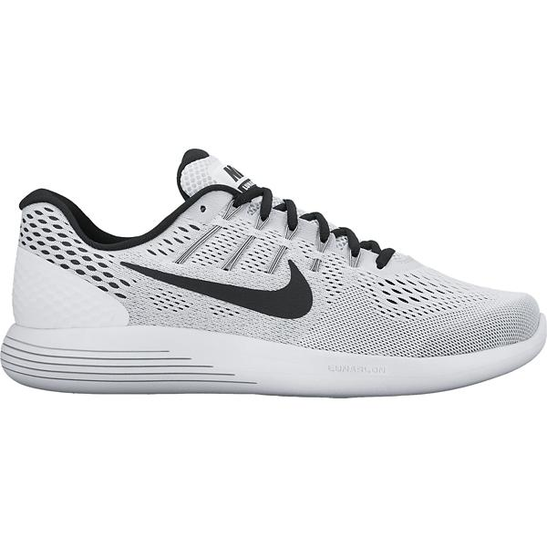 sports shoes 7518d d9355 Women's Nike LunarGlide 8 Running Shoes