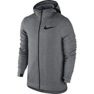 Men's Nike Dry Showtime Basketball Hoodie