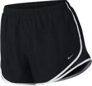 Women's Nike Plus Size Dry Tempo Running Short