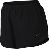 Women's Nike Dry Tempo Running Short - Extended Sizes