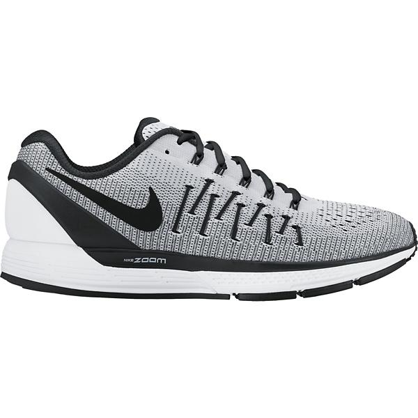 online retailer 0f88b 94217 Men's Nike Air Zoom Odyssey 2 Running Shoes