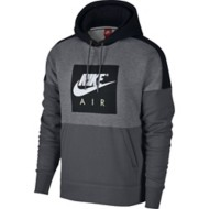 Men's Nike Sportswear Hoodie
