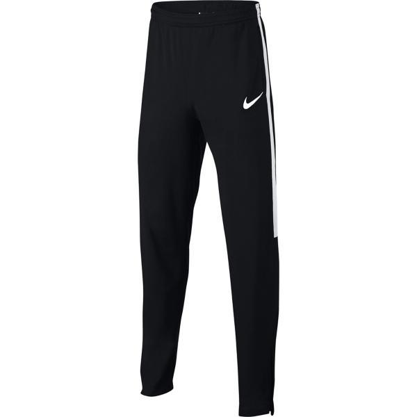 ecc3d6f819 Men's Nike Dri-FIT Academy Soccer Pant   SCHEELS.com